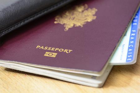 passeport-esta