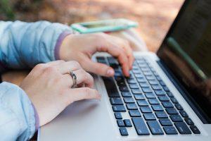 Obtenir un ESTA en ligne